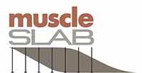 MuscleSlab Australia